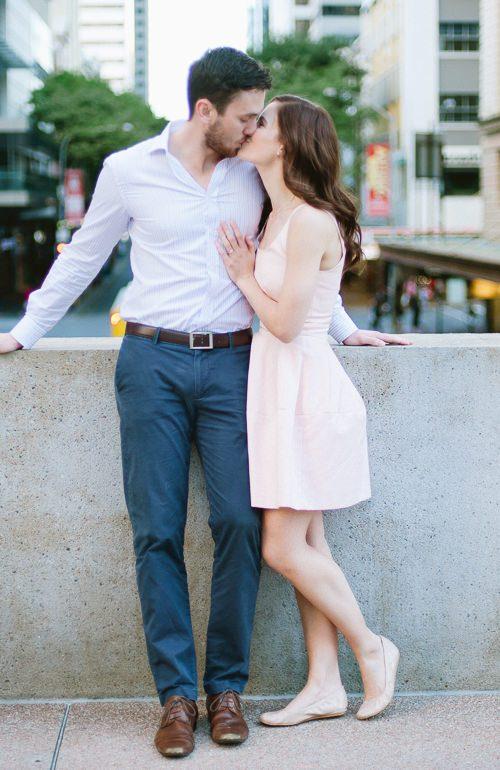 Charlotte & Zach