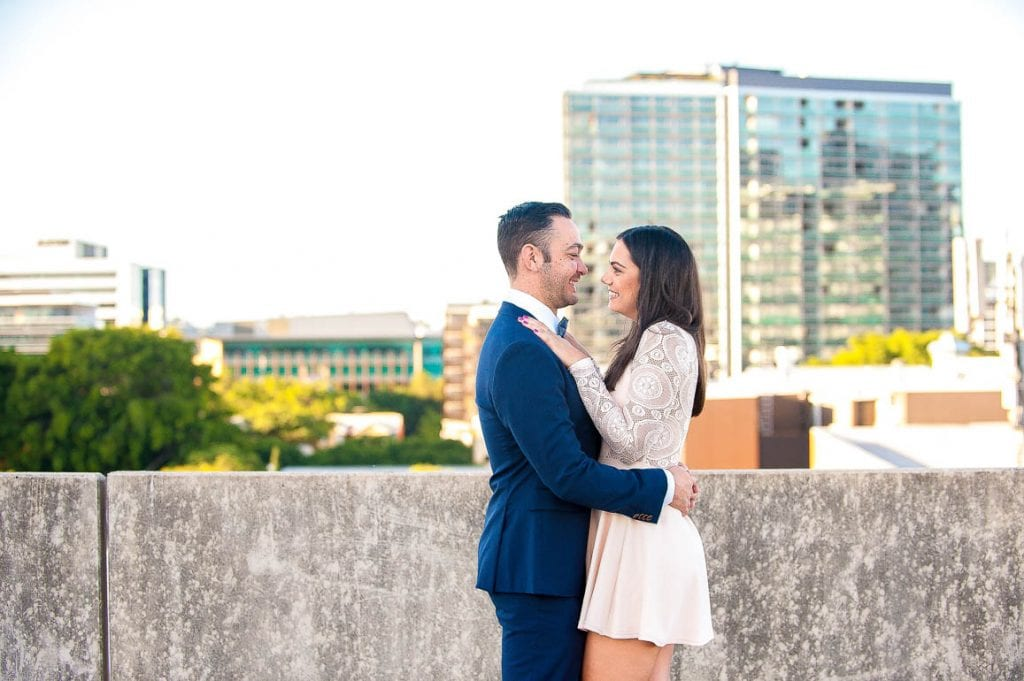 Brisbane Engagement Photography Terri Hanlon