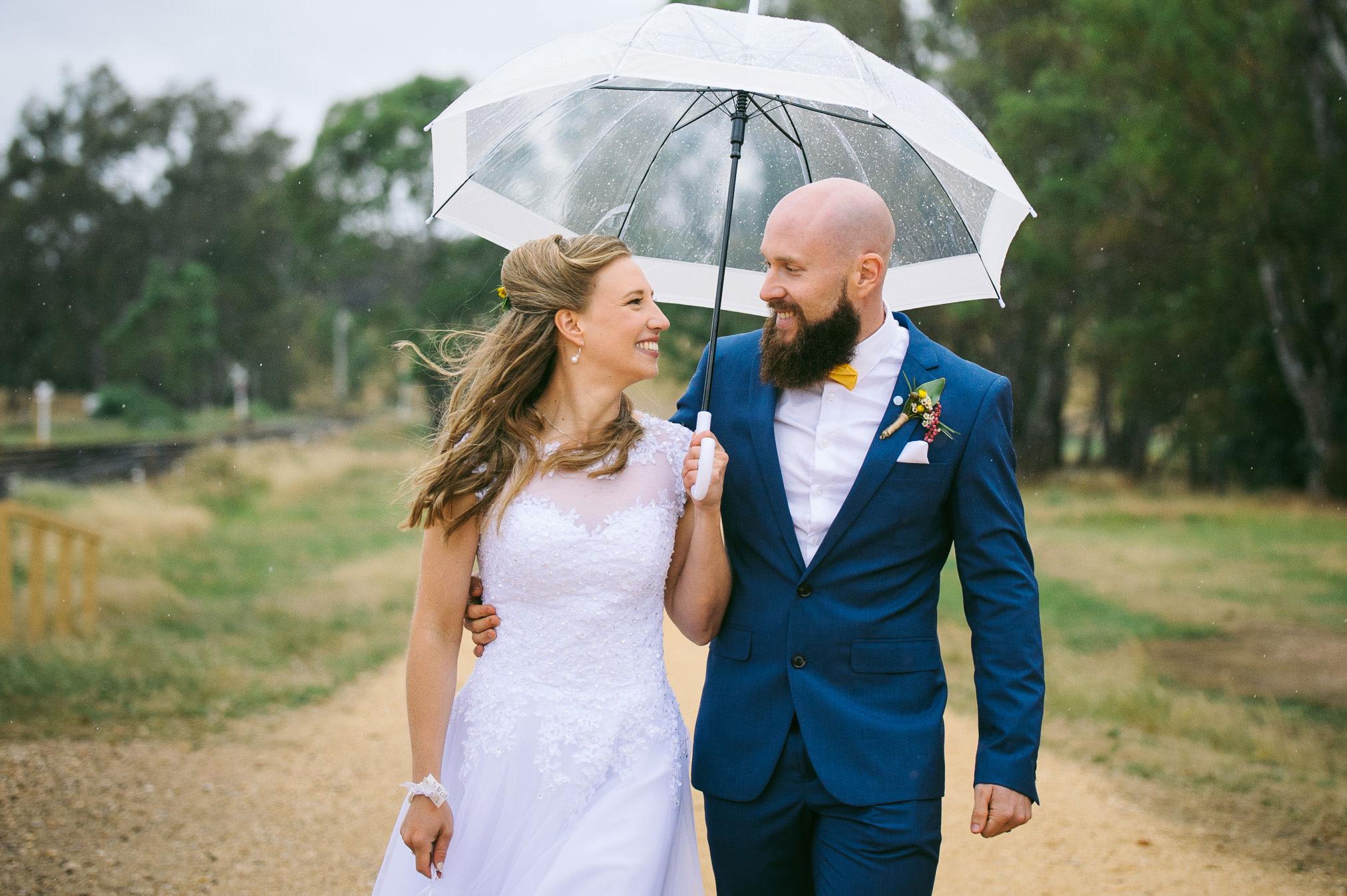 Dan-and-Ryan-Married-2017-425