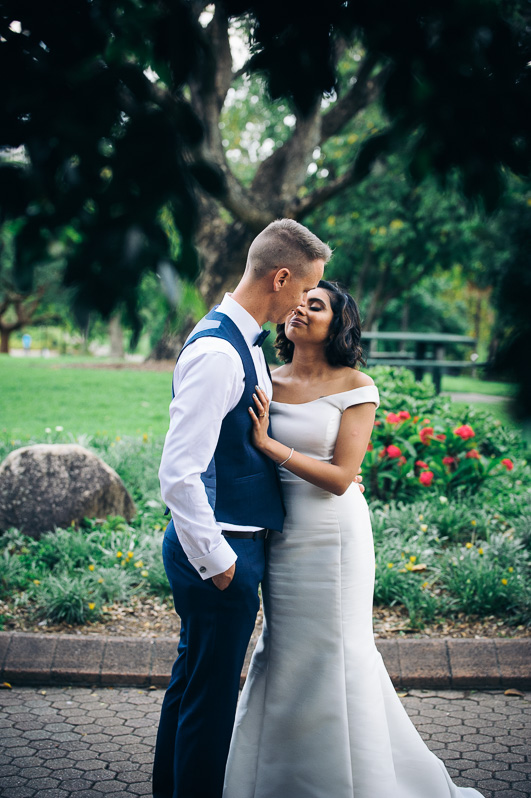 Terri Hanlon Photography, Brisbane Wedding Photographer