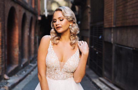 Terri Hanlon brisbane wedding photographer