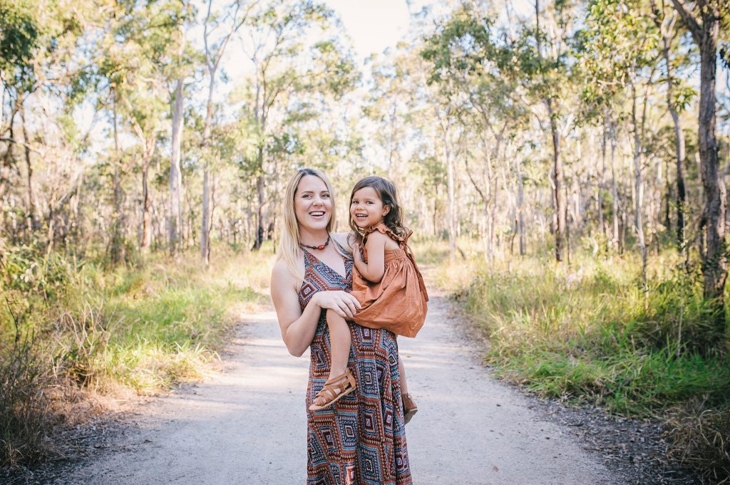 Sunshine Coast and Brisbane Newborn and Family Photographer Terri Hanlon Photography