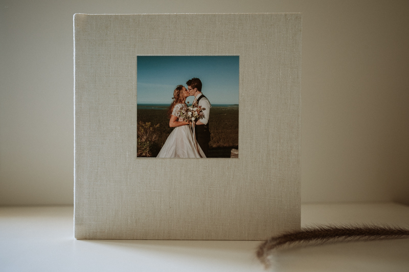 Wedding Photography, Wedding Album, Wedding Photographer, Memories, album, handcrafted album