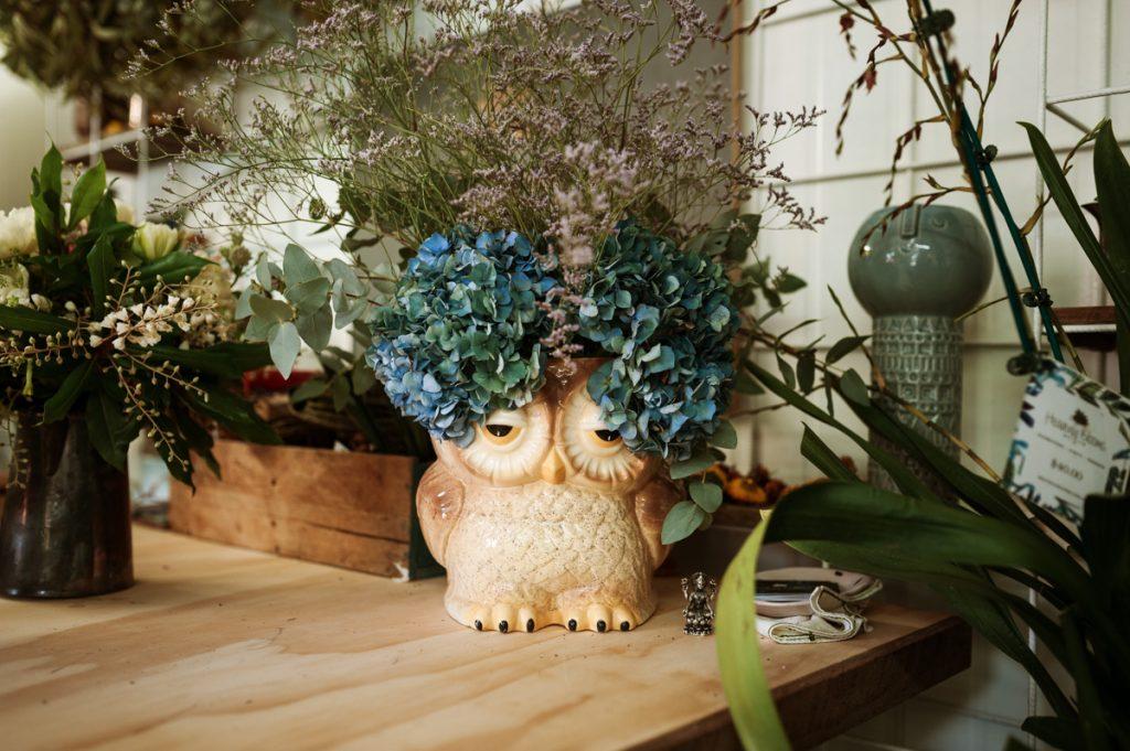 Sunshine Coast Florist Heavenly Blooms