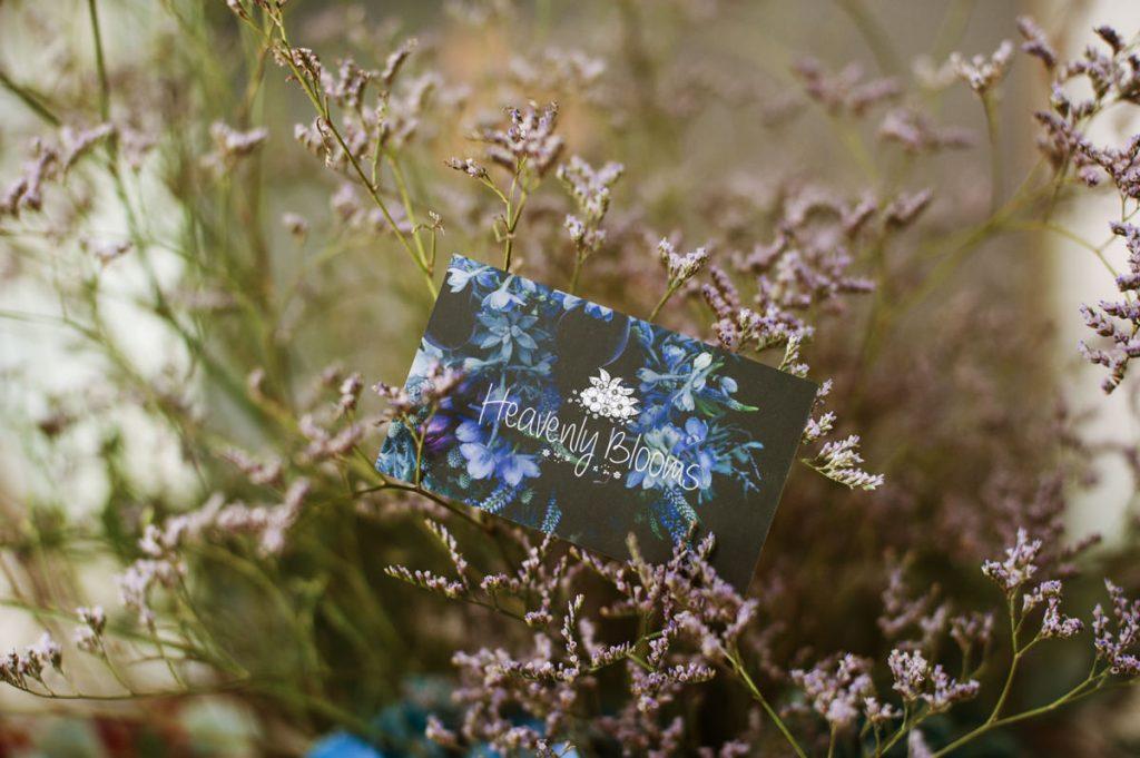 Heavenly Blooms Sunshine Coast Florist